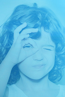 What's New in Children's Eye Health? Ophthalmology Insights for Primary Care Providers Banner